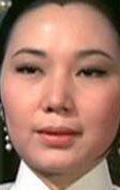 Пат-Шу Као — Режисер «Мастер наносит удар»