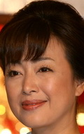 Рино Катасэ — Makoto Ike, Migiwa's sister