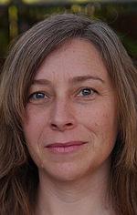 Эми Уинфри — шоураннер<br>17 эпизодов, 2003-2005