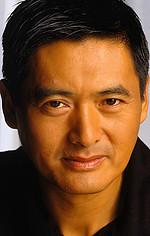 Юнь-Фат Чоу — Ken, Mark Lee, Mark «Gor»