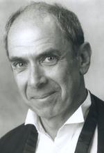 Барнет Келлман — 77 епізодів, 1988-2018