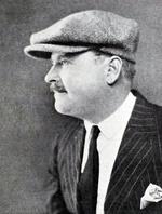Эрл С. Кентон — 13 эпизодов, 1952-1953