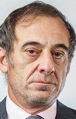 Алехандро Авада — Guido Carlotto