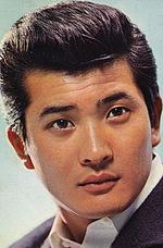 Акира Кобаяси — Yazaki
