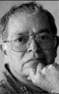 Бернард Л. Ковальскі — Режисер «Flight to Holocaust»