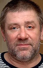 Андрей Краско — Дядя Паша