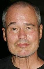 Аллен Крокер — 4 эпизода, 1991-1992