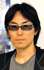 Наото Кумадзава — Режиссёр «Сердце хочет кричать»