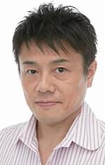 Такеші Кусао — Ryohei, озвучення