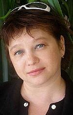 Ольга Кузнецова — Headmistress