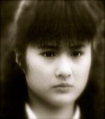 Лин-Хсиао Лин — Ku Wa, erh, в титрах: Lin Hsiao, Lou