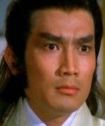 Тоні Лю — Актори «Yu chai meng»