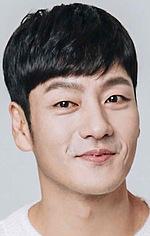 Пак Хэ-су — Cho Sang-woo