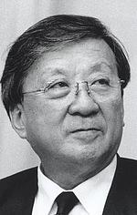 Синг Ли — Режисери «Wang ge Liu ge you Tai Wan»