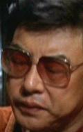 Хан Хсианг Ли — Режисер «Chun guang wu xian hao»