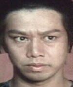 Чин-кун Ли — Актори «Кровавое кольцо»