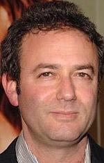 Майкл Леманн — 4 епізоди, 2014-2016