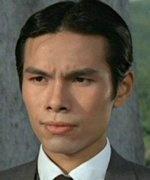 Чжэнь Хунле — Актори «Nan xia Zhan Zhao»