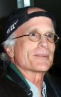 Дэвид Ливингстон — 15 эпизодов, 2001-2005