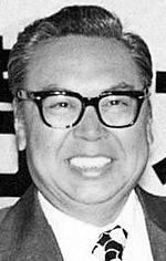 Вэй Ло — Режисер «Неукротимая восьмерка»