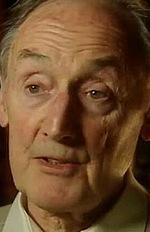 Сідней Лоттерби — 67 епізодів, 1992-2005