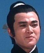 Реймонд Луї — Lung Shih Chieh, в титрах: Lei Cheng Kun