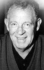 Хемільтон Ласкі — 50 епізодів, 1954-1970