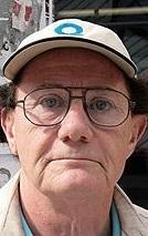 Пол Линч — 8 епізодів, 1996-1997