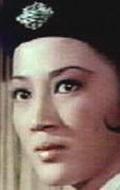 Хелен Ма — Актори «Кровавое кольцо»