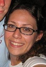 Havva Eisenbaum — девелопмент-продюсер<br>8 эпизодов, 2011