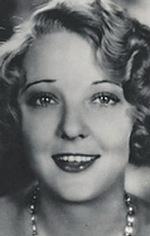 Дороти Макэйл — Anne Murdock