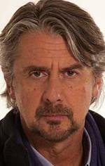 Виктор Мальярино — 2 епізоди, 2015-2016
