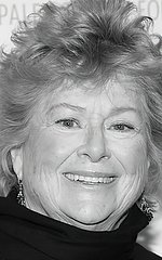Ненсі Мелоун — 4 епізоди, 2000-2002