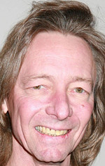 Ким Мэннерс — 51 эпизод, 1995-2002