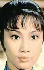 Анджела Мао — Fei Fei
