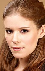 Кейт Мара — Ashley Smith