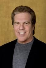 Джефф Маргуліс — Режисер «66-я церемония вручения премии «Оскар»»