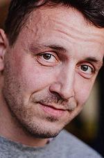 Олег Шульга — Актёры «Позывной «Бандерас»»