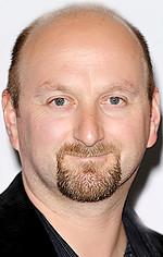Ніл Маршалл — Режисер «Прокляття відьми»