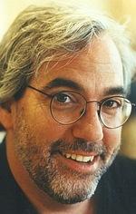 Ричард Мартини — Режисер «С любовью спешить не стоит»