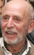 Жак Баратье — Режисер «Драже з перцем»