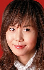 Нанако Мацусима — Рейко Асакава