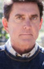 Бредфорд Мей — Режисер «87-й участок: Лед»