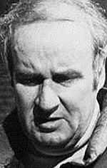 Винсент МакЭвити — 14 эпизодов, 1977-1979