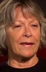 Джоан Тьюксбері — Режисер «The Acorn People»