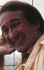Дон Медфорд — 4 эпизода, 1962-1963