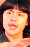 Юэнь Мэн Менг — Li Chun-Feng