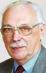 Сергей Михалков — басня