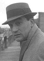 Аллен Барон — 6 эпизодов, 1970-1972