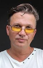 Андрей Твердак — Arthur Bishop